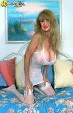 The MILF Next Door: Kathi Somers