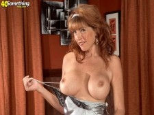 Solo Masturbation: Rachel Rivers